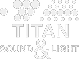 Titan Sound & Light